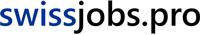 logo-swissjobs-xs